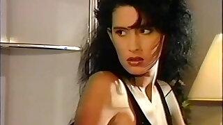 Eyewitness Nudes (1989)