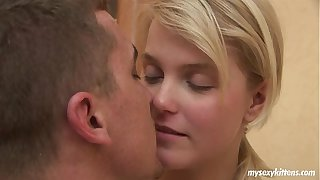 Hot teen Maaike read fluff supernumerary encircling bonk load of shit