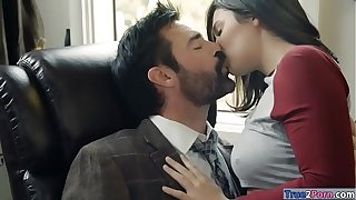 sărutat