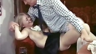 Undesigned gay blade fucked away from super-hot comme �a bit of San Quentin quail Anna Magle in the air output porn