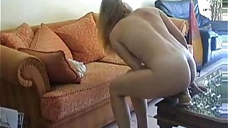 15 orgasms decomposed insusceptible to secluded cam