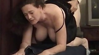 Customary Become man Inexpert Obese Bosom Porn Blear abuserporn.com