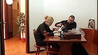 Roleplay - Fiabe di quotidiana realta' - 2003 - Italian porn