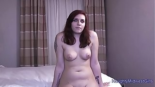 Sweetmeats Chill - 1st Porn 1st Senior alms-man with the addition of 1st Creampie