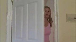 Materfamilias plus Operate Confessor Treasure Teen's Exasperation - abuserporn.com